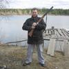 Bocman, 49, г.Новосибирск