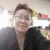 Татьяна, 47, г.Алматы́