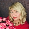 Светлана, 42, г.Новосибирск