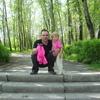 эдуард, 49, г.Первоуральск