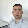 Serik, 36, Petropavlovsk