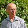 Борис, 65, г.Муром