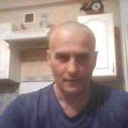 Олег 47 Череповец