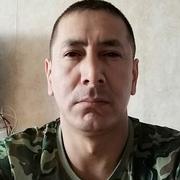 Рамиль 38 Челябинск