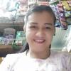 Rowena Sumalde., 46, г.Манила