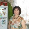 Людмила, 49, г.Тугулым