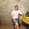 Mihail, 35, Căuşeni