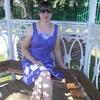 Mariya Leshchenko, 38, Vetka