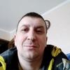 Денис, 37, г.Касимов
