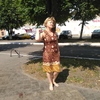 teresa, 57, Svetlyy