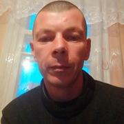 Анатолий 44 Конотоп