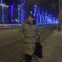 Антонина, 60 лет, Дева, Москва