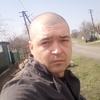 Александр Тригуб, 33, г.Кагарлык