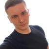 руслан, 28, г.Гомель