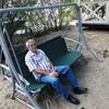 Юрий, 65, г.Пенза