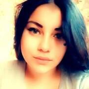 Дарья Колдина 19 Воронеж