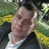 Сергей, 44, г.Шатура
