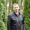 Егор, 34, г.Тамбов
