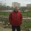 Сергей, 55, г.Пушкино