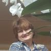 Александра, 62, г.Киев