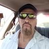 David spear, 58, г.Моберли