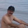 Борис, 62, г.Новоалексеевка