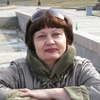 ТИНА, 60, г.Петрозаводск