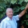 Валера, 63, г.Овидиополь