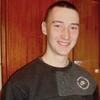 Олег, 33, г.Болехов