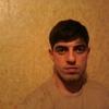 Александр, 33, г.Волчанск