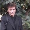 Вячислав, 42, г.Ровеньки