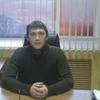 станислав, 30, г.Благовещенск (Амурская обл.)