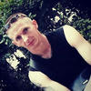 Николай, 37, г.Алматы́