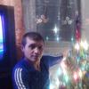 андрей, 31, г.Железногорск-Илимский