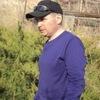 Назип, 60, г.Уфа