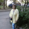 Оксана, 46, г.Выборг