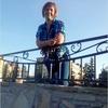 Oksana, 36, Laishevo