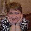 Нина Байрачная, 57, г.Рудный