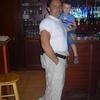 Олег, 48, г.Хайфа