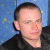 АНДРЕЙ, 34, г.Рудный