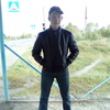 cергей, 17, г.Шадринск