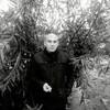 Юрий Саныч, 26, г.Рудный