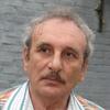 Ефим, 68, г.Самара