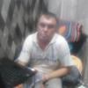 Валерий, 56, г.Челябинск