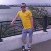 Андрей, 23, г.Улан-Удэ