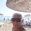 Шерали, 62, г.Ташкент