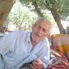 Гумушь, 73, г.Масаллы