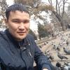 Биржан, 25, г.Алматы (Алма-Ата)