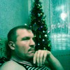 Виталий, 43, г.Дукат