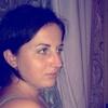Alena, 26, г.Краснодар